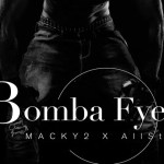 Bomba Fye Mulaza Kaira Music One Song Feat 41 Artist