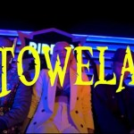 Delay mp3 song by Towela featuring Chef 187 and Macky 2