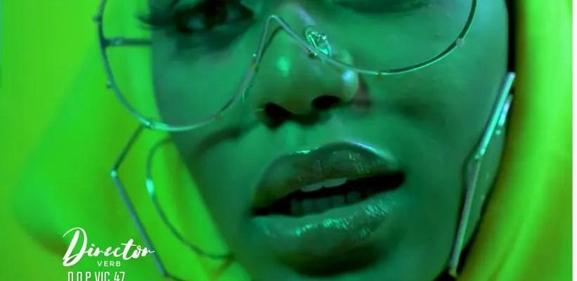 Towela dancehall beat