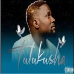 Tulukusha Mdouble featuring Jae Cash