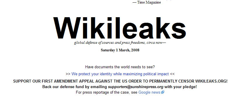 https://i2.wp.com/zedomax.com/blog/wp-content/uploads/2008/03/wikileaks.jpg