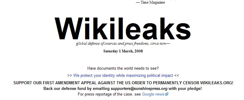 https://i2.wp.com/zedomax.com/blog/wp-content/uploads/2008/03/wikileaks.jpg