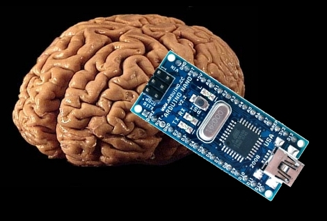 https://i2.wp.com/zedomax.com/blog/wp-content/uploads/2009/10/brain-arduino-hack.jpg