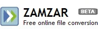 external image zamzar-logo.jpg
