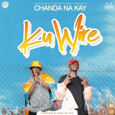 Chanda Na Kay - Ku Wire Mp3