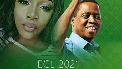 Fabiola - Edgar Lungu Tulefwaya (PF Campaign Song 2021) Mp3