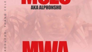 Muzo Aka Alphonso - Mwa Shaka Shaka Mp3