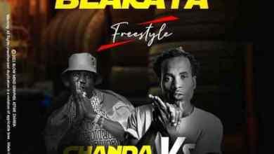 Apa Ni Chanda Vs Y-Celeb – Ablakata Blakata (Freestyle) Mp3