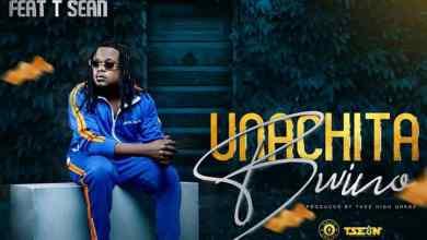 T-Sean – Unachita Bwino Mp3
