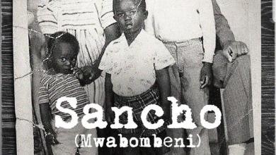 Macky 2 - Sancho Mp3