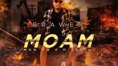 Brawen - M.O.A.M Mp3