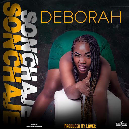 Deborah - Isa Unchaje Mp3