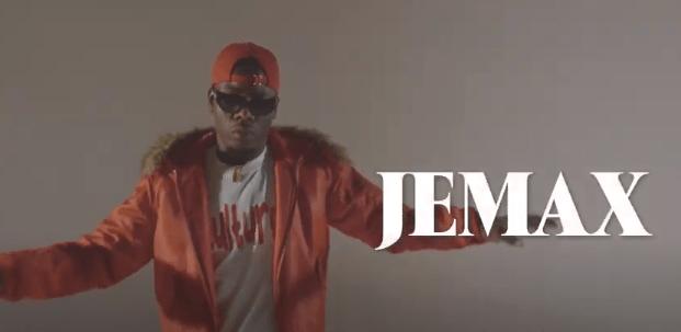Jemax – Teti Mbe Mbwa Video