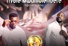 Drifta Trek & F Jay - Tivote Mwa Mutendere Mp3