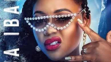 Cleo Ice Queen – Osaibala Mp3