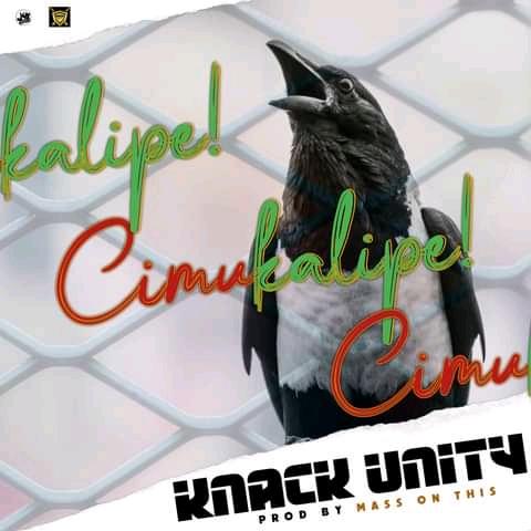 Knack Unity - Chimukalipe Mp3