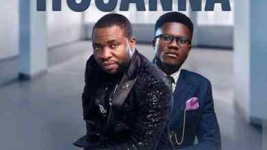 Kings Mumbi ft. Mirriam & Emmanuel HMB – Hosanna Mp3