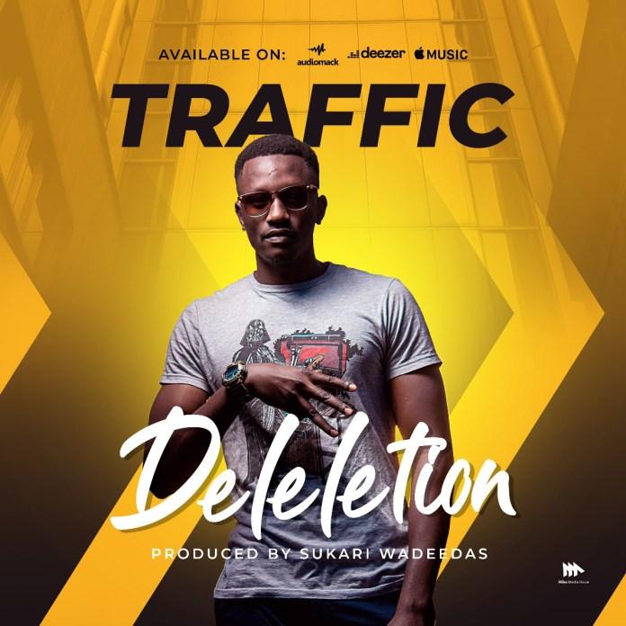 Traffic – Deleletion