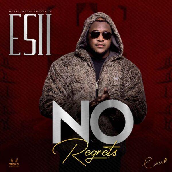 Esii – No Regrets