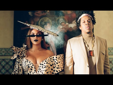 Beyoncé ft. Jay Z, Childish Gambino, Oumou Sangaré – Mood 4 Eva