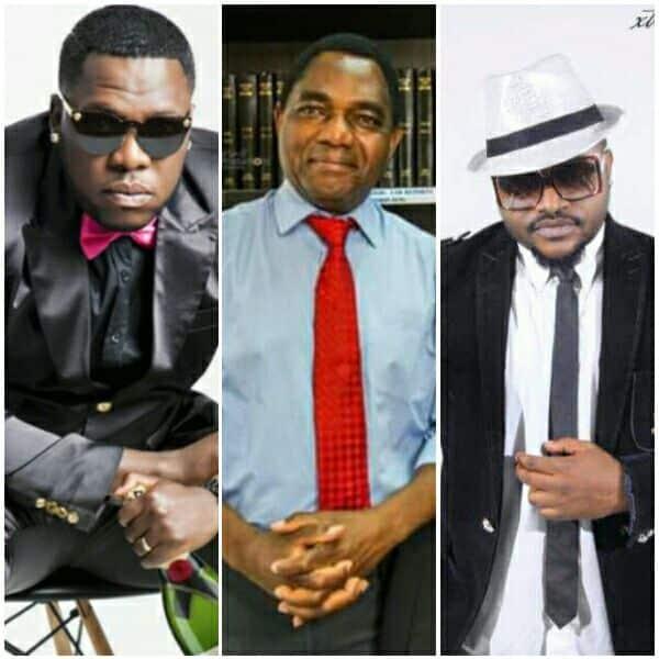 Jk ft. Hamoba – Aleisa Hakainde Hichilema 2021