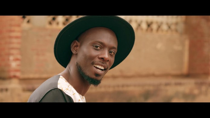 Pompi - Kwacha (Official Video)
