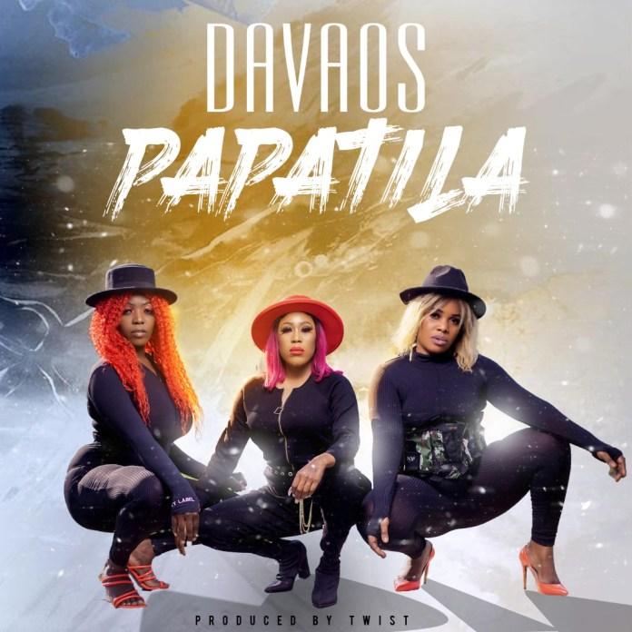 Davaos - Papatila