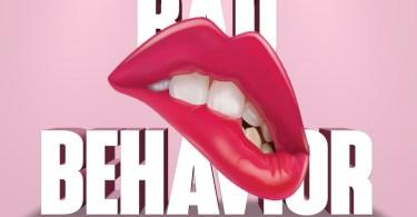 DriGo ft. Charlie Hefty - Bad Behavior
