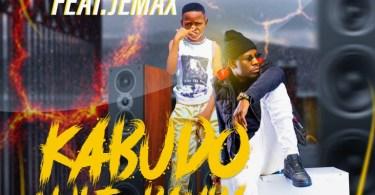 Junior Super ft. Jemax – Kabudo Muli Bamba