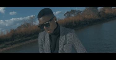 Michael Brown - Nkafike (Music Video)