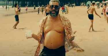 Drake ft. Future & Young Thug – Way 2 Sexy (Music Video)