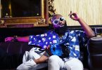 I've always seen myself as a big star in Africa - King Illest