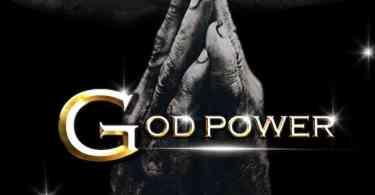 """J.O.B – """"God Power"""""""