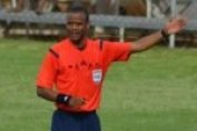janny sikazwe referee