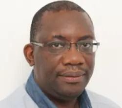 Faz president Andrew Kamanga