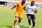 city of lusaka vs zesco united