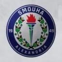 smouha logo