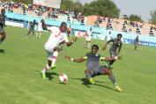 Zanaco set to meet Napsa in the barclays 2017 final