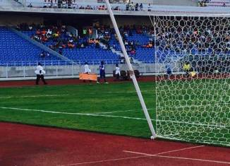Zambia super league content