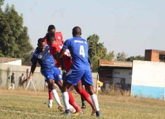 nkana held by nkwazi