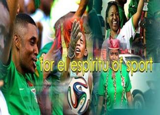 Zedsoccer covers and update you on Zambia super league