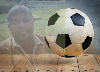 Forest Rangers bench given ultimatum