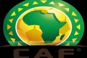 Zambia's Participants in caf 2018 season