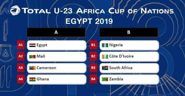 Zambia under 23 and senior team battle for the services of Mwepu and the crew 2