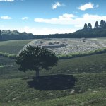 Proposed Landfill