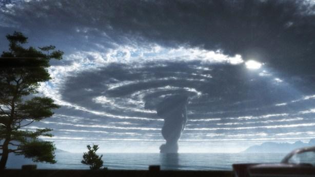 Spiral Storm 2