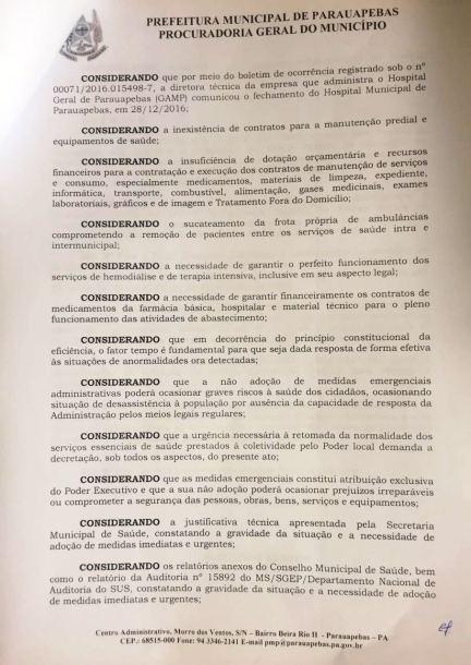 decreto 202 2