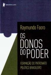 Os-Donos-do-Poder-Formacao-do-Patronato-Politico-Brasileiro-Raymundo-Faoro-1865333