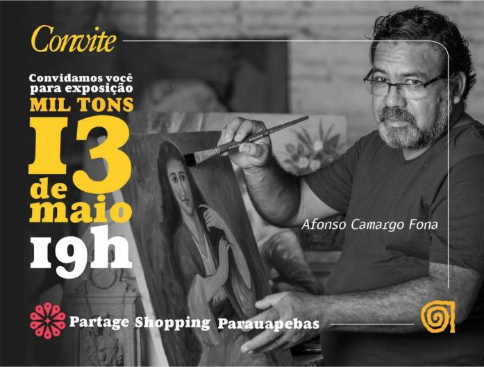 Afonso Camargo2