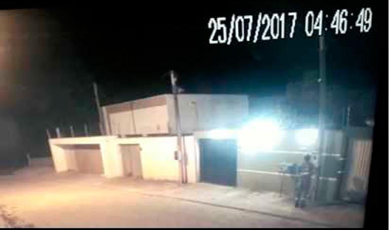 Imagem-capturada-de-vídeo